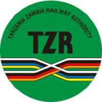 New Job at Tanzania Zambla Railway Authority (TAZARA) - Human Resources Manager | October, 2020