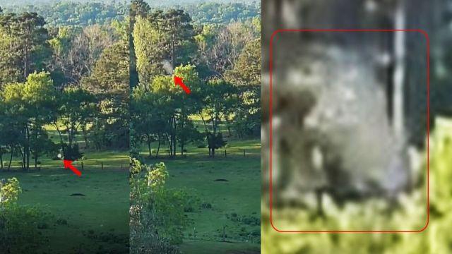 Drone caught SOMETHING you won't believe  Myster%252C%2Bunexplained%252C%2Bufo