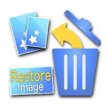 Aplikasi, Gratis, Terbukti, Dapat, Mengembalikan, File, Terhapus, Hp, Android, diandroid, cara, recovery, tanpa aplikasi,