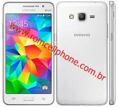 Baixar Rom Firmware Smartphone  Samsung Galaxy Gran Prime Duos TV SM-G530BT