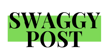 Swaggy Post - A High Quality Guest Blogging Website