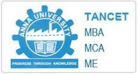 TANCET College List