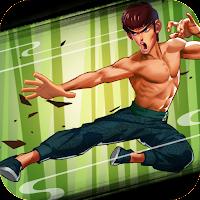 Kung Fu Attack: Offline Action RPG Mod Apk