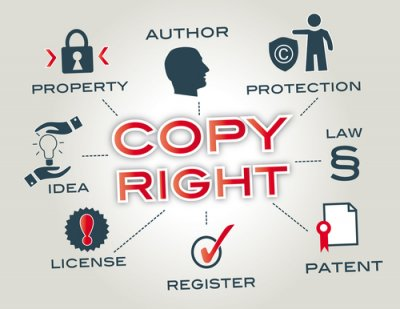 15 Advantages of Copyright Registration in India