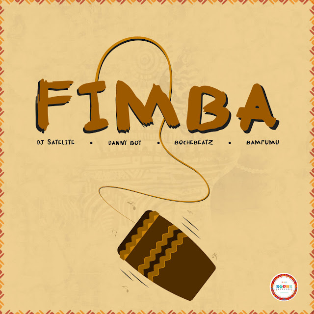 http://www.mediafire.com/file/fk661t24t1gzr8g/DJ+Satelite%2C+Danny+Boy%2C+Bochebeatz+Feat.+Bamfumu+-+Fimba+%28Danny+Boy++Bochebeatz+African+Vibe+Mix%29.mp3