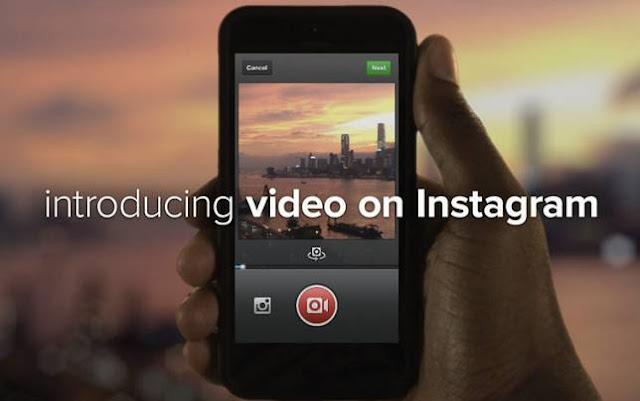 cara memperpanjang durasi Instagram story menjadi lebih dari 15 detik
