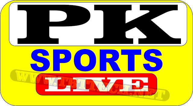 pk sports, pk sports frequency, pk sportts yahsat 52e, pk sports tp, pk sports frequency 11843 v 27500,