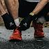 Membeli Sepatu Olahraga Berkualitas di Salamon Official Store