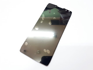 LCD Touchscreen Blackview P10000 Pro Original