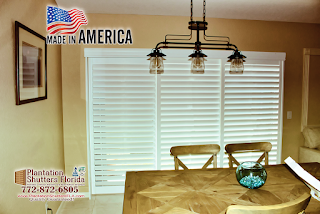 Plantation-Shutters-Made-in-The-USA