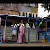 VIDEO & AUDIO | Belle 9 - Maria | Download/Watch
