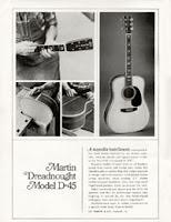 """Martin Katalog"""