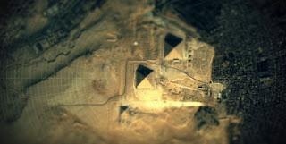 25 fakta menarik Great Pyramid Of Giza