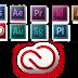 Adobe full | Todos los programas | 2016