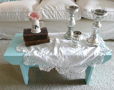 pottery barn basic sofa craigslist brown living room decor ideas rose garden romantic