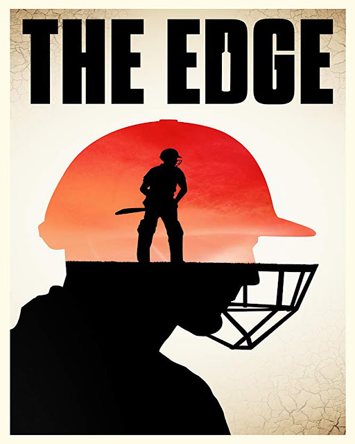 The Edge 2019 Dual Audio 720p | 1080p | Esub 1.2Gbs [Download]