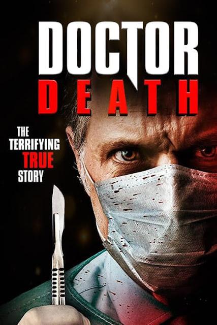 فيلم Doctor Death 2019 مترجم