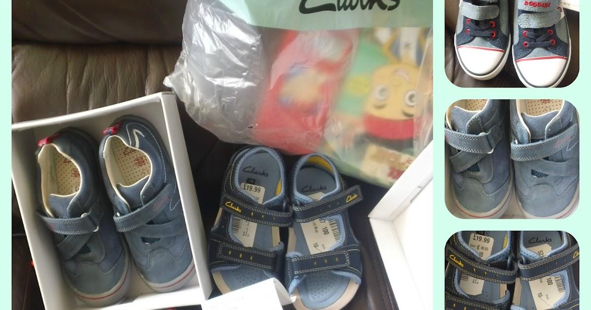 Clarks Shop Seven New The Mum London Factory Bargains Online At wxqgTXH