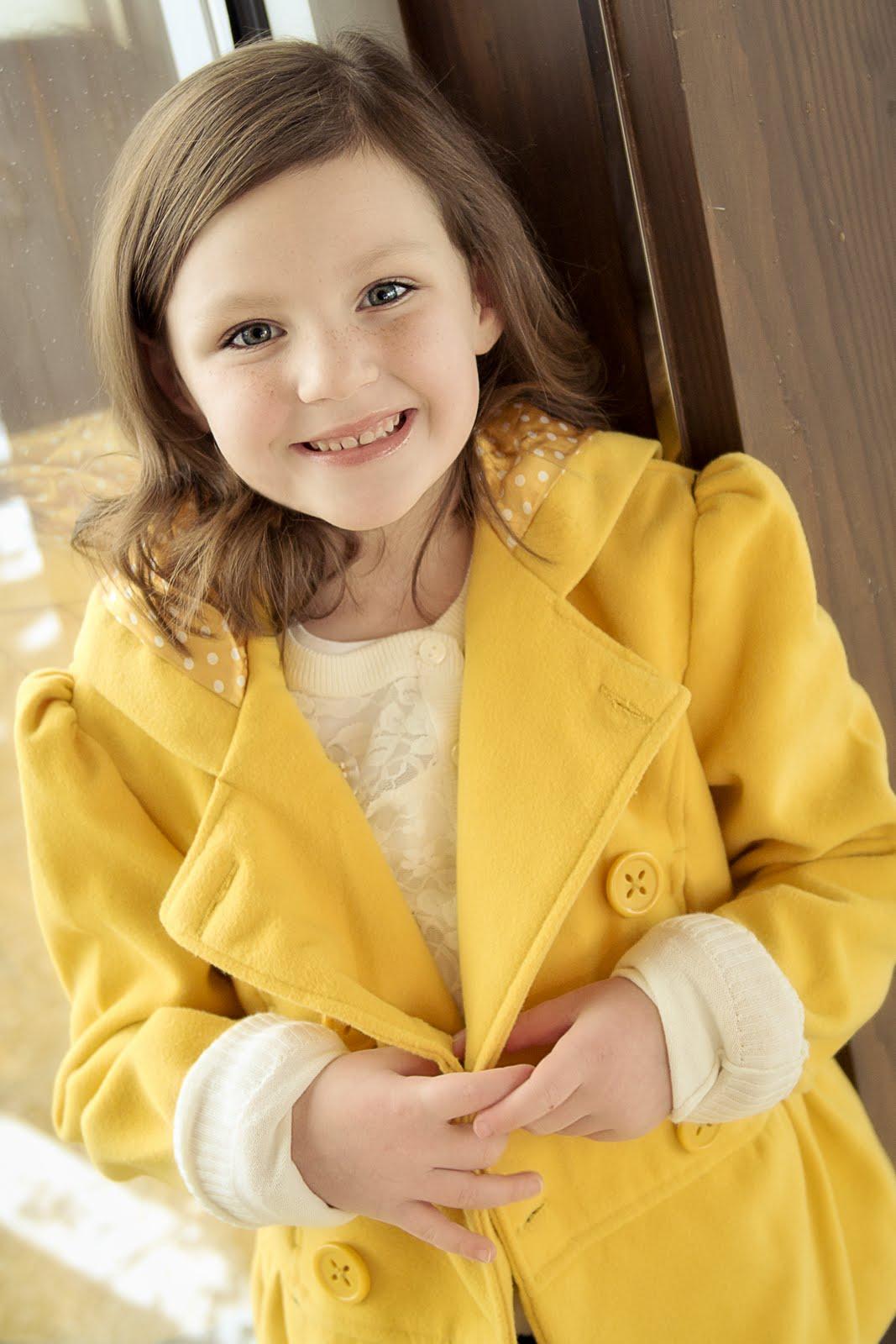 Most recent Screen 17 Terrific Short Bob Hairstyles For ...  |Terrific Little Girl