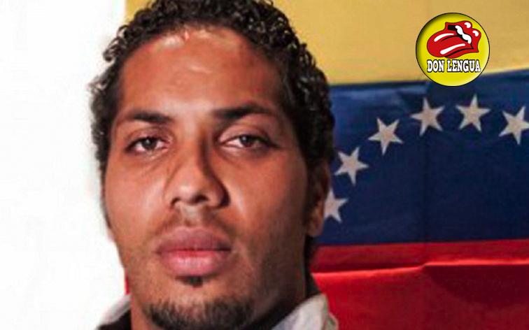 Régimen excarceló a Vilca Fernandez con la condición de irse del país