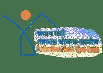 Pradhan Mantri Awas Yojana Gramin List 2021