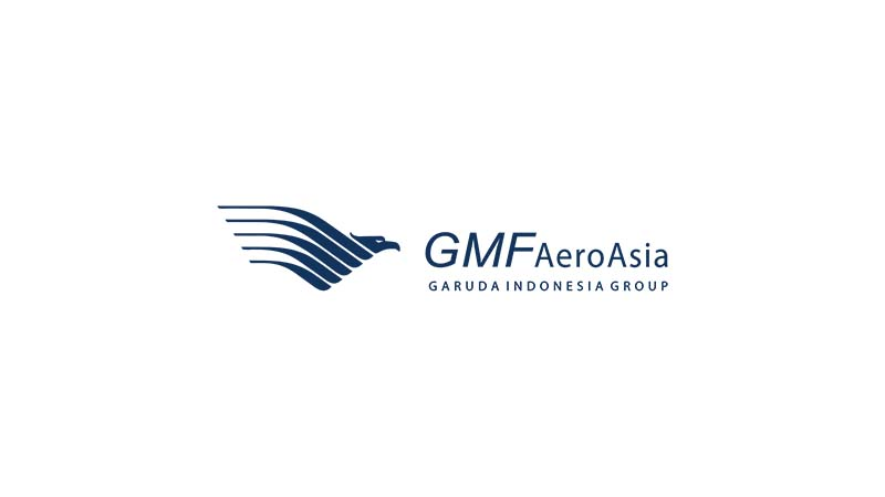 Lowongan Kerja PT GMF AeroAsia Tbk
