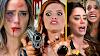 Haja Coração - Camila desmascara Bruna e da SURRA na falsiane!