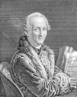 Niccolò Piccinni was one of Italy's most  popular composers in the 18th century