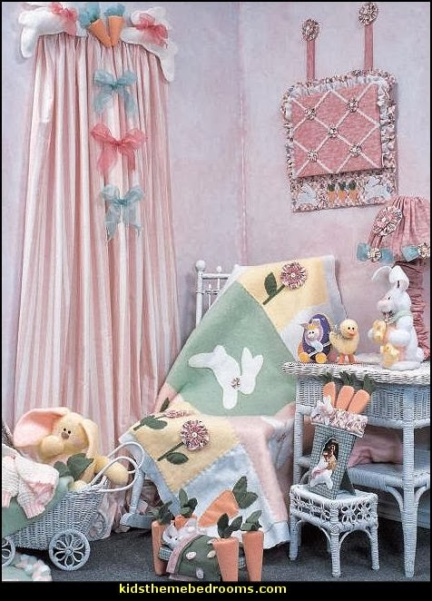 Animal Wallpaper For Kids Bedrooms Decorating Theme Bedrooms Maries Manor Beatrix Potter