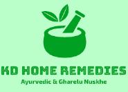 ayurvedicupaye-gharelunuskhe/kdhomeremedyhindi.com