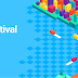 Announcing the Google Play Indie Games Festival in San Francisco, Sept. 24