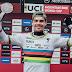 Loic Bruni y Tracey Hannah vencedores de la Copa del Mundo UCI 2019 en Descenso