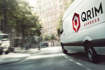 QRIM Express Hadir Meramaikan Persaingan Pasar Retail Logistik Nasional