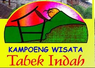 Kesempatan Kerja di Kampoeng Wisata Tabek Indah Resort Lampung Agustus 2016 Terbaru