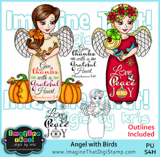 https://www.imaginethatdigistamp.com/store/p857/Angel_with_Birds.html