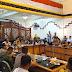 Said Akhmad: Kotabaru Status Tanggap Darurat Covid -19, Sekolahpun Diliburkan