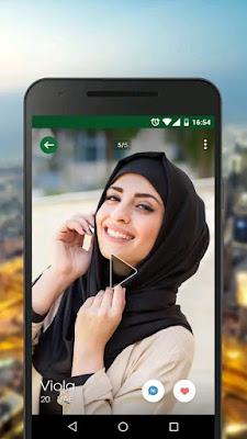 Singles in UAEتطبيق عزاب في الامارات