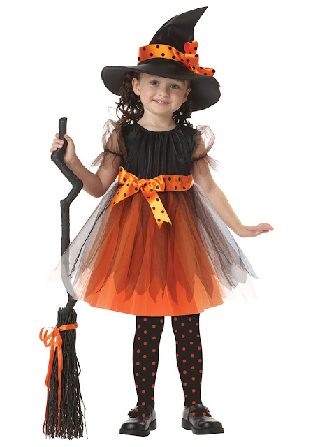 Best image of halloween for kids'