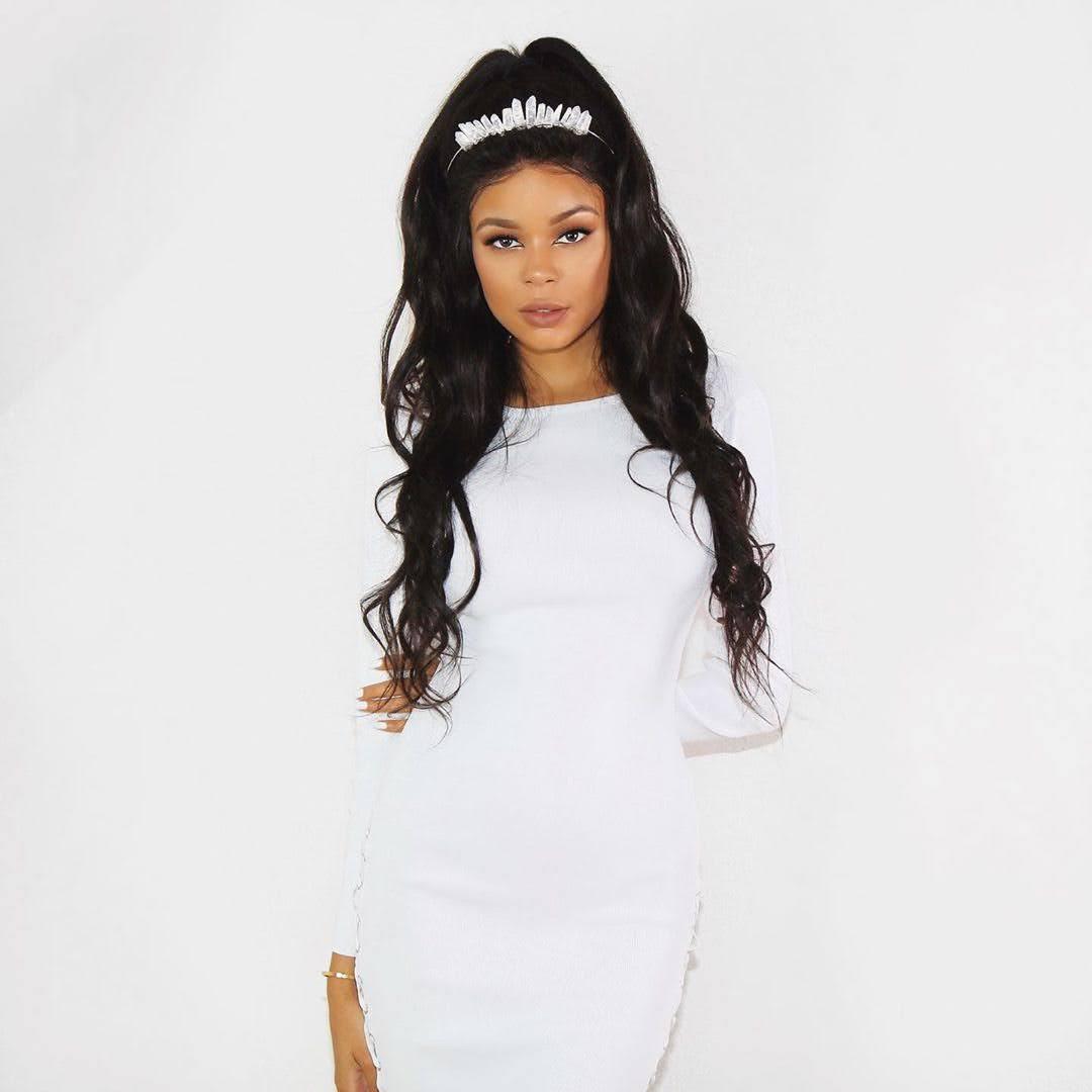 Vanessa Somuayina 9
