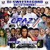 Music :DJ Sweet Record Entertainment - Crazy Love {MixTape}