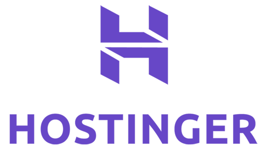 Follow the properties of Hostinger   best hosting