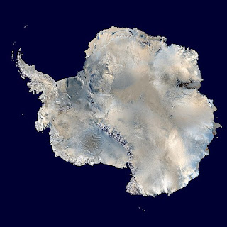 https://commons.wikimedia.org/wiki/File:Antarctica_6400px_from_Blue_Marble.jpg