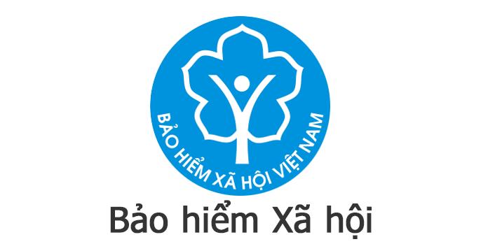 Bảo hiểm xã hội Việt Nam thumb