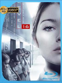 Level 16 (2018) HD [1080p] Latino [GoogleDrive] SilvestreHD