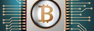 Kejahatan Menggunakan Bitcoin Bisa di Tangkap