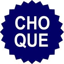 galeria CHOQUE (SP)