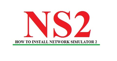 The Network Simulator - ns-2