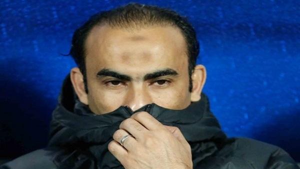 حصرى بالتفاصيل | سيد عبد الحفيظ يصفع براميدز وتركى الشيخ بهذه الطريقة المؤلمة