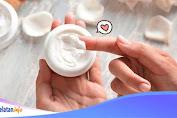 5 Cream Pemutih Wajah Di Bawah 50 Ribu yang Aman 2021