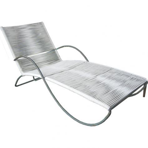 My Favorite Things Pool Chairs